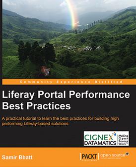 Liferay-Portal-Performance-Best-practices