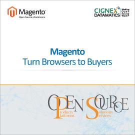CIGNEXDatamatics_Magento-Brochure