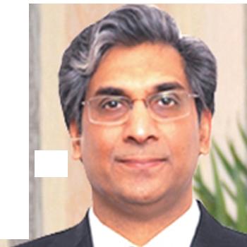 CIGNEXDatamatics_Rahul_L_ Kanodia_CIGNEXDatamatics