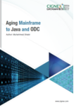 Aging Mainframe