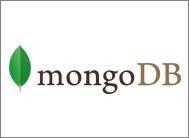 CIGNEXDatamatics_MongoDB