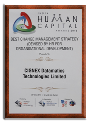 Best Change Management Strategy