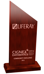 CIGNEXDatamatics_Liferay_Community_Excellence_2015_HIGH_RES