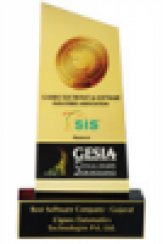 GESIA-Best-Software-Company-Enterprise-2012